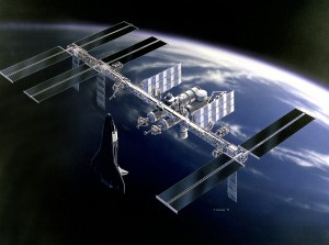 svemir slika 2
