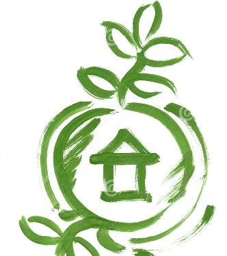 http://www.dreamstime.com/royalty-free-stock-image-eco-green-house-circle-web-icon-sketch-paint-image17789646